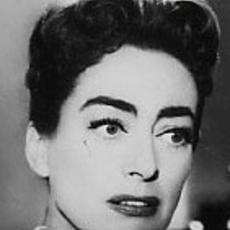 조앤 크로포드